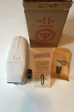 Vintage Voorhis-Tiebout Co Inc Soapmaster Soap Dispenser