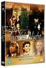 Twelfth Night 5027626303242 DVD Region 2 H