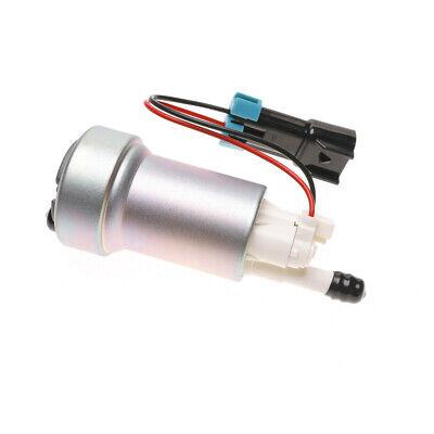 400-1168 Install Kit E85 GENUINE WALBRO//TI F90000285 525LPH HELLCAT Fuel Pump