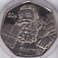 Isle-of-Man-Christmas-1980-2016-IOM-BU-Proof-50p-Fifty-Pence-Coins-Rare-Scarce thumbnail 35