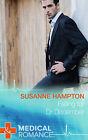 Falling for Dr December by Susanne Hampton (Paperback, 2014)