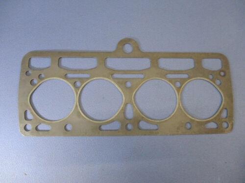 L 1100 Joint de culasse 4 cylindre s.40956 Borgward Hansa 1100 ma0300127