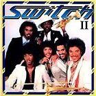 Switch - II (2013)