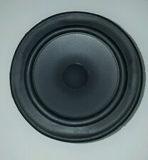 JBL HLS 615 Woofer Speaker 8 Ohm R206GS 6 5/8 Inch Basket Tested and work