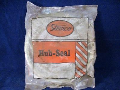 antique stemco 320-2132 seal