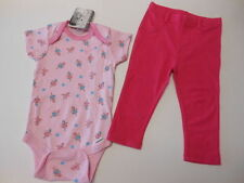 Girls clothes Baby girls outfits Girls creeper Girls pants Ballerina 2 pc 12 mos