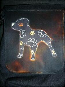 Staffie-Dog-Bag-Staffy-Shoulder-Bag-Funky-Dark-Design-Handbag-Thankyou-Gift