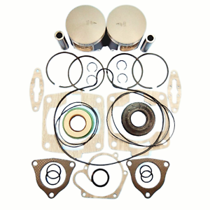 Neuf-Polaris-700-Pistons-Complet-Joint-Kit-Huile-1997-2005-97-05-Classique