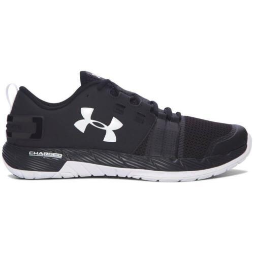 de deportivo Zapatillas Tr Commit hombre de para Under Calzado Calzado entrenamiento deporte Armour wFfUf6