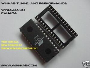 92-95-CIVIC-D15B-D16Z6-SOHC-VTEC-JUN-CHIP-P08-P28-P30