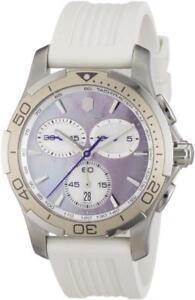 Victorinox-Swiss-Army-241352-Alliance-Sport-Chronograph-MOP-Quartz-Womens-Watch