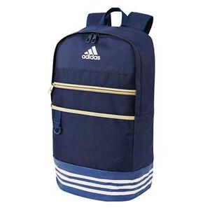 Adidas Climacool Cycle Backpack College Bag School Gym Training ... dfaae5463c3db