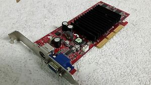 carte-video-AGP-MS-8917-VER-2-10