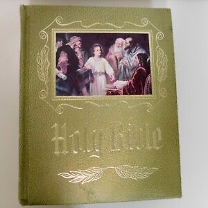 Holy-Bible-Master-Reference-Edition-Heirloom-Bible-Red-Letter-Edition-1971
