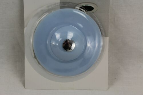Flex Drain Stop and Hair Catcher NEW