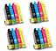 Ink-Cartridges-for-Epson-XP412-XP415-XP315-XP312-XP215-XP212-XP305-XP-202-22-Lot Indexbild 5