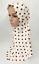 Women-Flower-Hijab-Scarf-Headscarf-Islamic-Shawls-Amira-Lady-Hijab-Muslim-Cap thumbnail 13