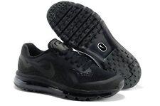 panier giuseppe zanotti homme - Nike Air Max Men's Athletic Shoes | eBay
