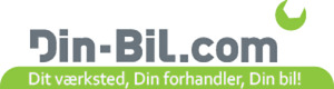 Din-Bil.com ApS
