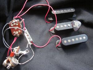 vintage-Ibanez-Roadster-II-Harness-japan-parts