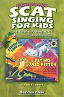 Scat Singing for Kids: A Step-By-Step Journey in Jazz by Hal Leonard Publishing Corporation (Paperback / softback, 2012)