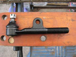 landcruiser-hdj-80-81-fzj-80-81-100-105-relay-rod-end-rhand