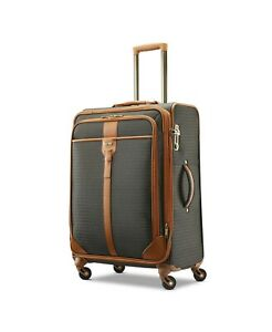 720-New-Hartmann-Luxe-27-034-Medium-Journey-Expandable-Spinner-Luggage-Brown