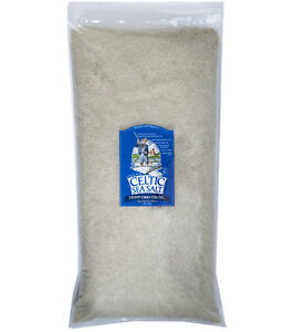 LIGHT-GREY-COARSE-CELTIC-SEA-SALT-PERFECT-MINERAL-BLEND-22-LB-BAG-FREE-SHIPPING