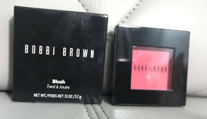 33-Bobbi-Brown-Blush-ColorApricot-6-Full-Size-With-Box