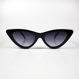 8d17919352 Image is loading Cardi-B-Style-sunglasses-Women-039-s-Sunglasses-