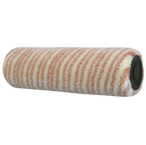 13 mm Touch-Bügel FRIESS Click/&Roll® Malerstreif® Rolle 25 cm