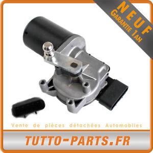 Moteur-Essuie-Glace-Avant-Citroen-Jumper-Fiat-Ducato-Peugeot-Boxer-77364080
