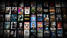 Amazon Fire TV Stick Voice v17.3 17.3 Krypton Movies TV XXX