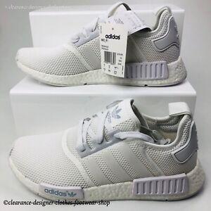 adidas nmd mens uk