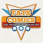 fatscomics
