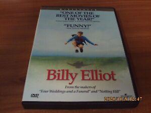 Billy-Elliot-DVD-Widescreen-2001