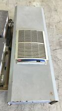 Hoffman Electronic Enclosure Air Conditioner M52-0816-032H 115 Volt Single Phase