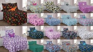 BED-IN-A-BAG-COMFORTER-SET-WITH-BED-SHEET-KIDS-TEENS-AND-A-TOY-PILLOW-FRIEND