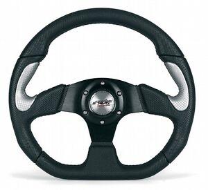X2330PUN-PI-Volante-Auto-Sportivo-Eco-Pelle-Simoni-Racing-Fiat-500-126-Epoca