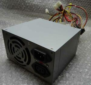 ORIGINALE-per-Win-Power-AS-P450-450W-Commutazione-Alimentatore-PSU
