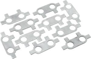 EASTERN-MOTORCYCLE-PARTS-LOCK-TAB-CHAIN-TEN-65-06-A-39996-65