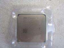 AMD Phenom II X3 B73 2.8GHz Triple Core Processor HDXB73WFK3DGI AM3 CPU