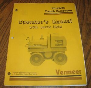 john deere 1990 operators manual