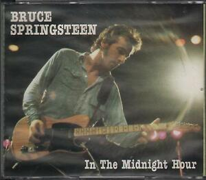 BRUCE-SPRINGSTEEN-RARO-4-CD-ITALY-ONLY-1990-034-IN-THE-MIDNIGHT-HOUR-034