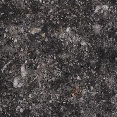 Formica Sheet Laminate Noir Envision 7500-2058 48x96 Matte Thin Mica 4x8 USA