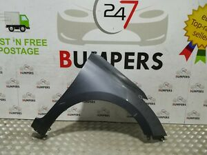 HYUNDAI-i20-2015-ONWARDS-GENUINE-DRIVER-OFF-SIDE-WING