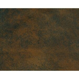 Details About Upholstery Fabric Microfiber Suede Leather Brown Soft Rustic Log Furniture