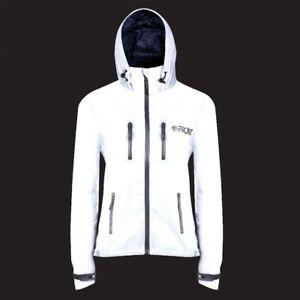 Proviz Reflect 360 Outdoor Jacket Grosse M Damen Jacke Stark