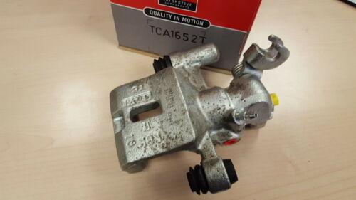 AMK REAR RIGHT BRAKE CALIPER FITS FORD PROBE MAZDA 626 MX-6 XEDOS 6 TCA1652T
