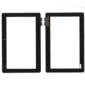Nuovo-Asus-Transformer-Libro-T100TA-DK003H-10-1-034-Schermo-Touch-Digitizzatore